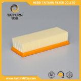 Filtro de aire de las piezas de automóvil 13780-67L00