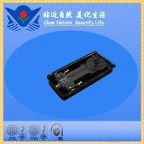 Molla di vetro del pavimento del hardware del portello Xc-D3106