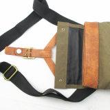 Herren Shouder Strap Bag