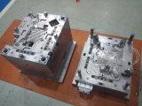プラスチック工具細工の自動車部品の注入型型は停止する