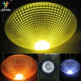100W RGB Stage High Power LED COB interior PAR Luz