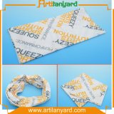 Beat Seller Fashion Bandana colorée