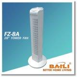 Baili 28 Zoll - Spitzenaufsatz-Ventilator