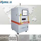 macchina UV della marcatura del laser 355nm per tutta la macchina di plastica della marcatura del laser dei materiali