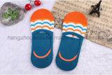 Klares Profil-Gleitschutzhauptkleid-unsichtbare Socke