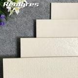 Super белый 24X24 для всего тела Porcleain Остеклованные матовое покрытие пола Porcleain плитки