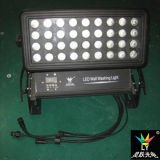 36X10W 4in1 Stad Color LED Outdoor Light RGB Wall Washer