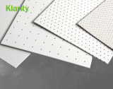 Klarity allein thermoplastisches einschienendes Material