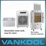 Heißer Verkauf Residentail Verdampfungsluft-Kühlvorrichtung-Sumpf-Kühlvorrichtung