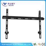 TV LCD Wall Mount Bracket F6003