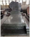 De Franse Tellers van de Begraafplaats van de Teller van de Grafzerk van de Monumenten van het Graniet van de Begraafplaats