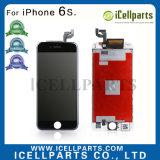 iPhone 6のためのAAAの高品質の表示LCDスクリーン