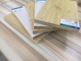 Haute qualité No-Add 18mm Le formaldéhyde populaire carte de base pour le mobilier