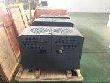 CNCのマルチ切断ワイヤーEDM機械
