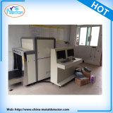 高い浸透の手荷物X光線機械
