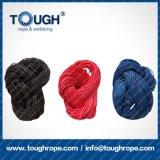 Wholsale 4*4 synthetisches UHMWPE Seil des Handkurbel-Seil-für UTV