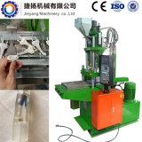 Vertical padrão termoplásticas Máquinas Nolding injetoras de plástico para montagem