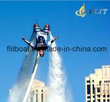 中国のセリウムが付いている安いジェット機の靴は承認した