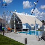 Directo tiendas de los deportes al aire libre de la fábrica para los deportes de interior del acontecimiento para la venta