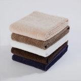 高いQaulity Cusomの表面タオルの100%年の綿