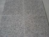 De de de de de rode Bevloering van het Graniet G563/Countertop/van de Muur Tegel/Stappen/Tegels/Plakken/het Begrenzen/Straatsteen van de Trede