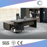 Het Kantoormeubilair van China Met het Uitstekende Bureau van het Vakmanschap (Cas-D051212)