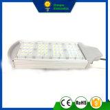48W luz de calle del HP LED