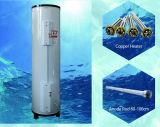 Tipo de armazenamento da caldeira de aquecimento de água para casa e Hotel