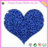 Masterbatch blu ardesia per elastomero termoplastico
