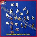 Fornitori che vendono i circuiti che saldano il terminale dell'inserto 187 (HS-LT-001)