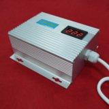 電気デジタルLED表示単一エネルギーパワーセーバー