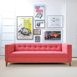 Atwood 3 Seater Sofa