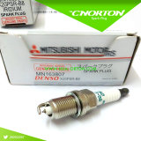 Bougies Mn163807 voor Mitsubishi Denso K20psr-B8