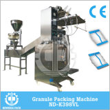 ND-K398 Fábrica Automatic Automatic Candy Snacks Packaging Machine