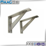 Máquina del ranurador del CNC para el aluminio
