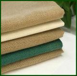 Jutefaser-Sackzeug-Tuch der Qualitäts-100%Natural