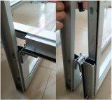 Finestra di perno di alluminio di alta qualità (BHA-AW19)