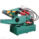 Shear Alligator Shear Máquina hidráulica Corte de sucata de aço, cobre, alumínio (Q08-63)