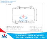 Radiatore dell'automobile di alta qualità per Toyota Camry'06 Acv40 a