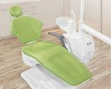[مديكل قويبمنت] إمداد تموين [لوو كست] أسنانيّة كرسي تثبيت وحدة