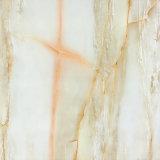 Il materiale/eccellenti da costruzione liscia la pietra lustrata del mattonella della porcellana//mattonelle/mattonelle di marmo della porcellana/mattonelle di ceramica/mattonelle di pavimento/pavimentazione/decorazione domestica
