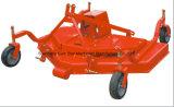 45-60HP de Eindigende Maaimachine van de Reeks van de tractor Mower/FM/de Roterend Grasmaaimachine van /Agricultural van de Machine van de Maaimachine van het Gras/Gazon Mower/FM-6FT