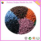 Zaffiro Masterbatch per il prodotto della resina del polipropilene