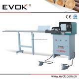 Het hete Verkopende Aluminium Cutting&Edging van de Keuken (tc-828V1)