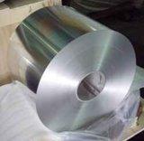 알루미늄 가구 포일