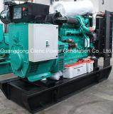 Generazione diesel superiore del fornitore 100kVA dell'OEM di Cummins