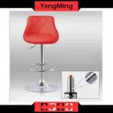 現代最小主義の棒椅子のカジノの専用火かき棒クラブカジノの椅子Ym-Dk10