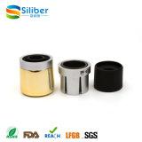 BPA Free Portable Silicone Wine Stopper Rubber Wine Stopper