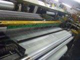 Het Alkalische Bestand Netwerk van uitstekende kwaliteit van de Glasvezel