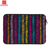 "Luva de laptop caso Cove Bag R para 13,3"" de 13 polegadas Apple MacBook Pro Notebook"